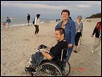 images/Album/2006-2009/mrzezyno/640_1.jpg