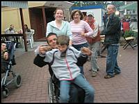 images/Album/2006-2009/mrzezyno/640_2.jpg
