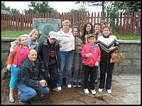 images/Album/2006-2009/mrzezyno/640_4.jpg