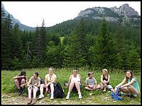 images/Album/2006-2009/zakopane/640_dolina_koscieliska.jpg