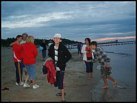 images/Album/2010/ustronie/640_2.jpg