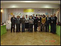images/Album/2014/konkurs/800_konkurs7.jpg