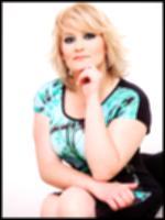 images/Album/Miss_Polski_na_wozkach/1024_zdjecie4.jpg