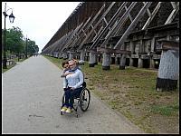 images/Wiadomosci_zdjecia/2014/Ciechocinek/1024_ciechocinek_4.jpg