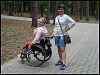 images/Wiadomosci_zdjecia/2014/Ciechocinek/1024_ciechocinek_6.jpg