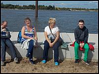 images/Wiadomosci_zdjecia/2014/Jantar/1024_jantar_3.jpg