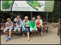 images/Wiadomosci_zdjecia/2014/Jantar/1024_jantar_4.jpg