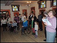 images/Wiadomosci_zdjecia/2014/wigilia_10_lat/1024_wigilia2.jpg
