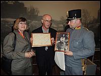 images/nasze_obrazy/wystawa_Krakow/1024_krakow1.jpg