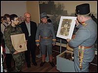 images/nasze_obrazy/wystawa_Krakow/1024_krakow2.jpg