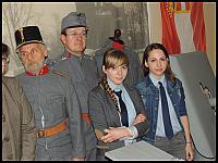 images/nasze_obrazy/wystawa_Krakow/1024_krakow3.jpg