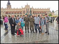 images/nasze_obrazy/wystawa_Krakow/1024_krakow5.jpg